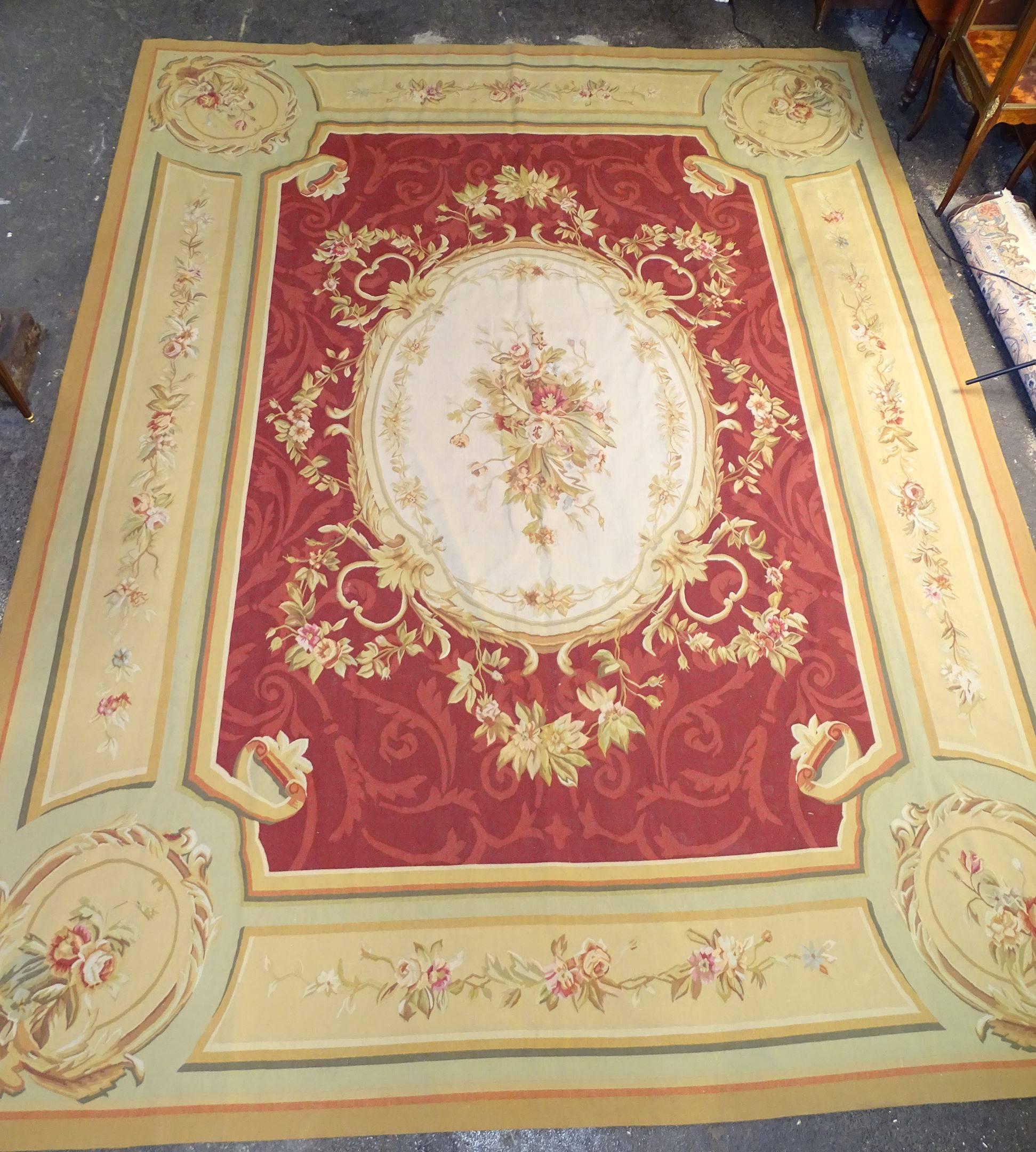 TOTIO Papier peint en marbre avec adh/ésif en marbre Jaune Marron 15,75 x 118,11