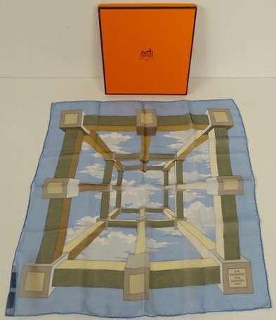 au bonheur des dames vente aux ench res la baule. Black Bedroom Furniture Sets. Home Design Ideas