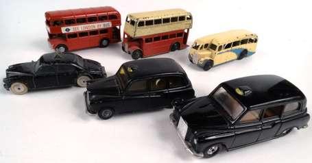 jouets vente aux ench res nantes. Black Bedroom Furniture Sets. Home Design Ideas