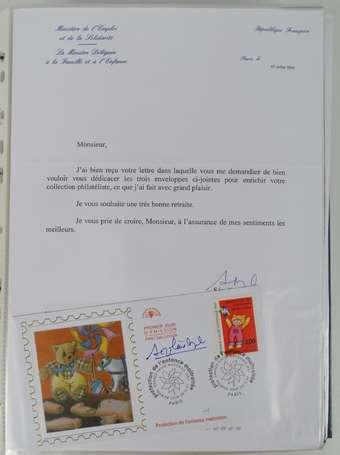 chantenay nantes code postal