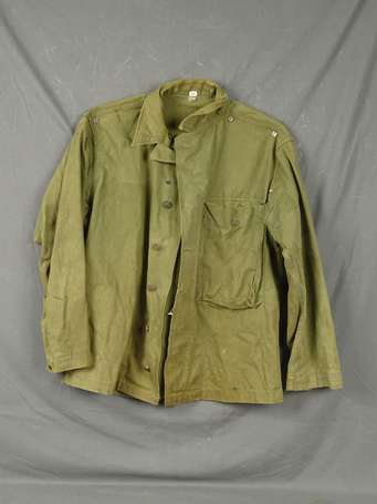 US2GM - Veste Hbt état d'usage