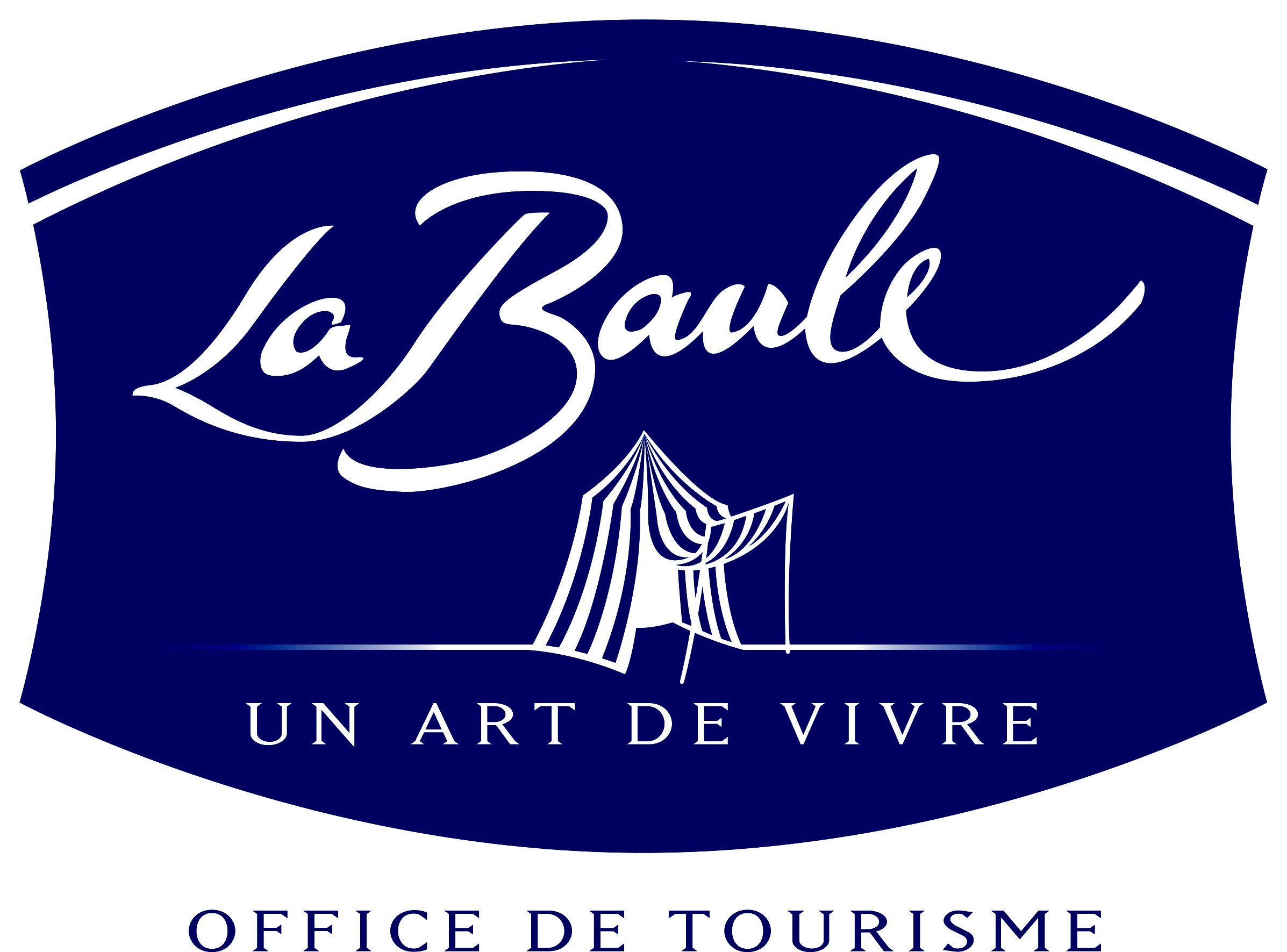 office-de-tourisme-lb